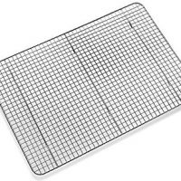 Bellemain Cooling Rack - 12 inch x 17 inch